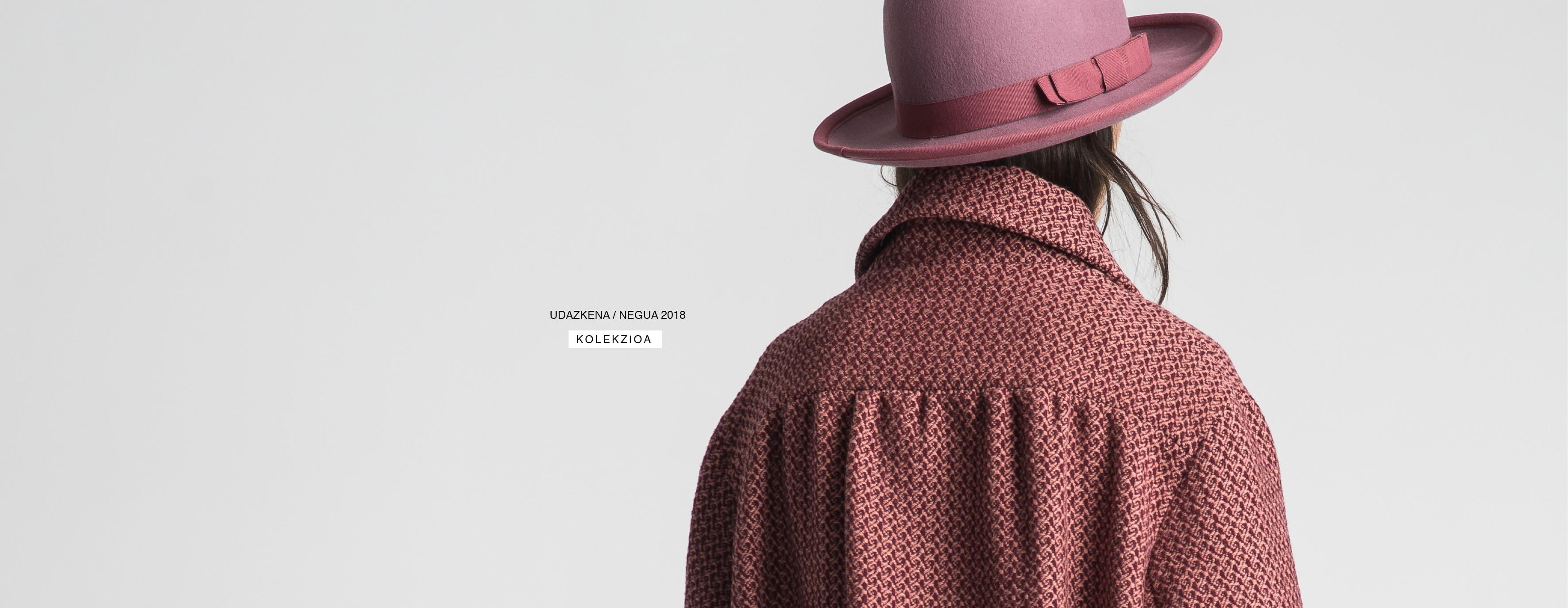 minimil-udazkena-negua-2018-kolekzioa